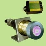 Универсальный озонатор воздуха для ДВС