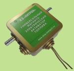 Универсальный активатор топлива Цена 3000 р.